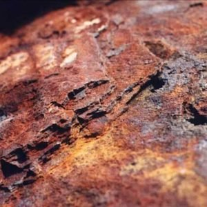 تاثیر عوامل مختلف بر خوردگی فلزات