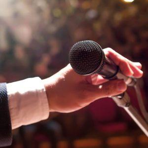 برگزاری دهمین سمینار آموزشی توسط شرکت آبریزان