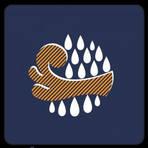 مواد شیمیایی تصفیه آب و پساب های صنعتی