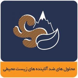 Anti- environmental pollutants Mitreh