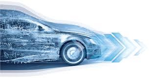 ضد یخ (Antifreeze)