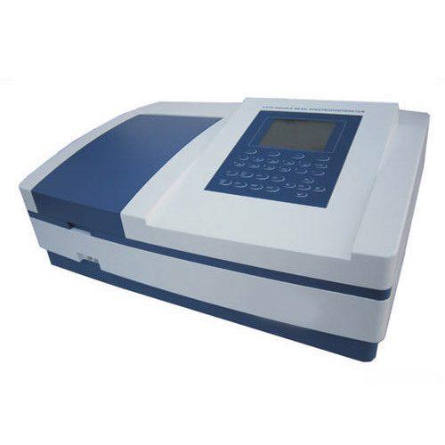 خدمات آزمایشگاه طیف سنجی نوری یا اسپکتروفتومتری (به انگلیسی: Spectrophotometry)، برهم کنش نور با ماده است. دستگاه های اسپکتروفتومتر فرا بنفش/ مرئی یا همان اسپکتروفتومتری UV-VIS