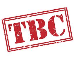 تست میکروبی TBC