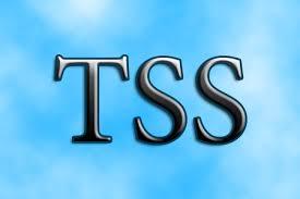 اندازه گیری کل جامدات معلق (TSS)